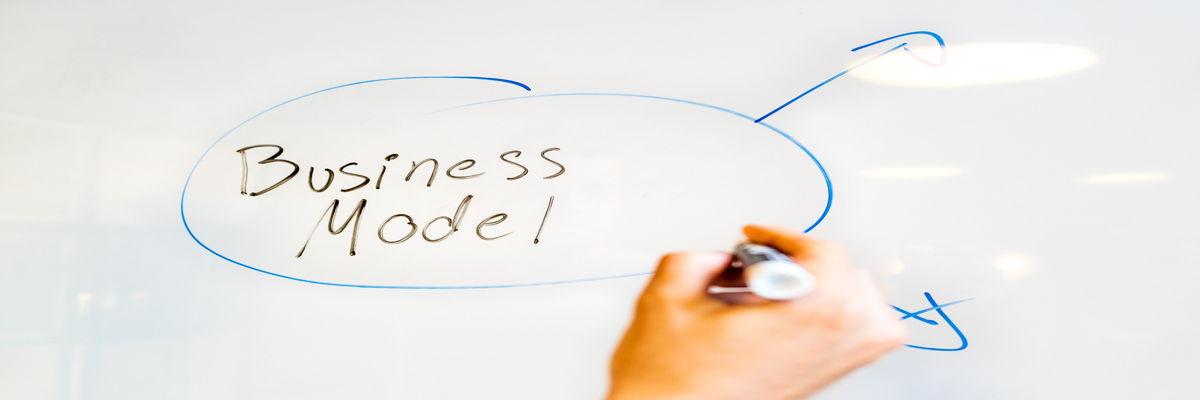 ビジネスモデルの適法性が確認できる。グレーゾーン解消制度について