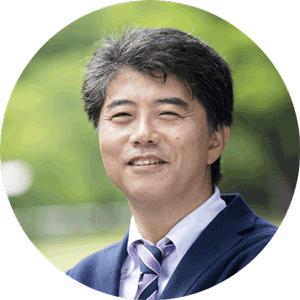 横倉 仁(弁護士・公認会計士)